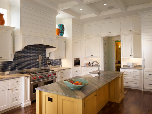 The Best Way To Set Up Ceiling Mounted Kitchen Cabinets